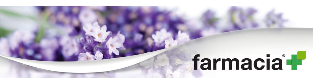 FARMACIA-banner-1060x250px-vita-novo