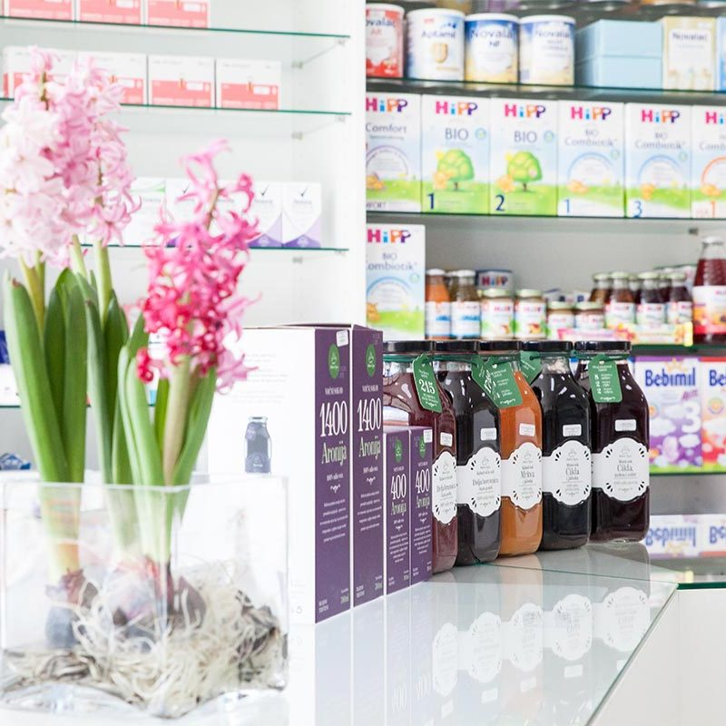 Farmacia_Dubrovnik-33_cos